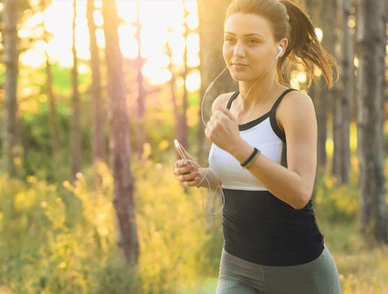 Exercise Delays Progression Of Advanced Colorectal Cancer Digestive Cancer Europe
