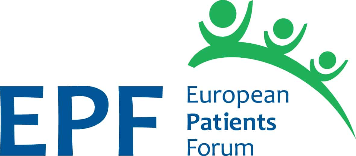 European Patients Forum