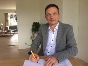 ELPA Agreement Stefan Gijssels