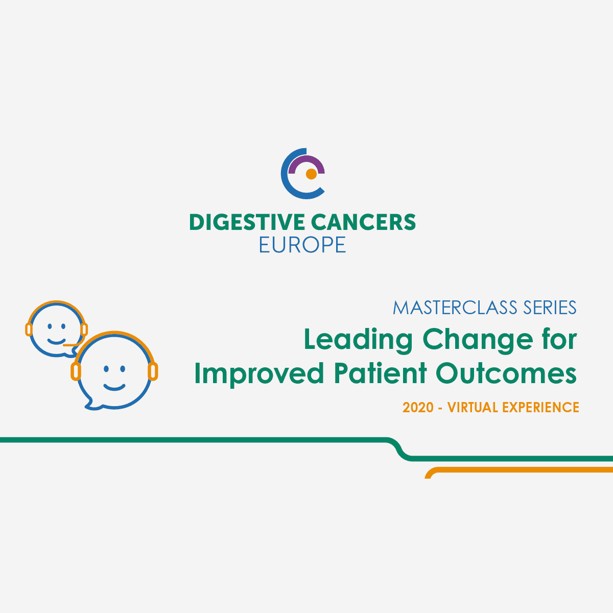 Leading Change for Improved Patient Outcomes