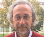 Carlo Senore