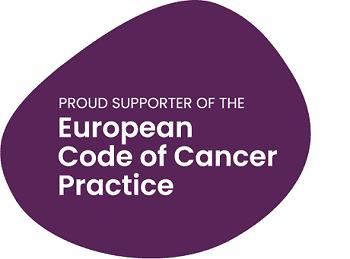 EU Code of Cancer Practice